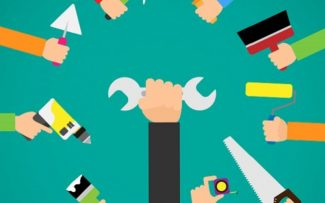 Untangle The Perils From The Promises Of Agile Project Delivery